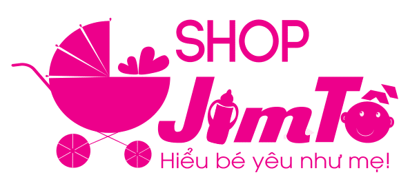 Shop Jim Tồ