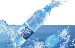 Kết quả hình ảnh cho nước uống đóng chai