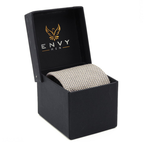 CARAVAT EnVy MEN - CV3