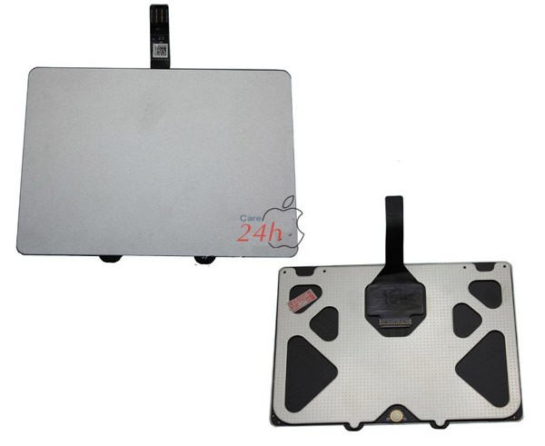Thay Trackpad Macbook Pro 13/15 inch