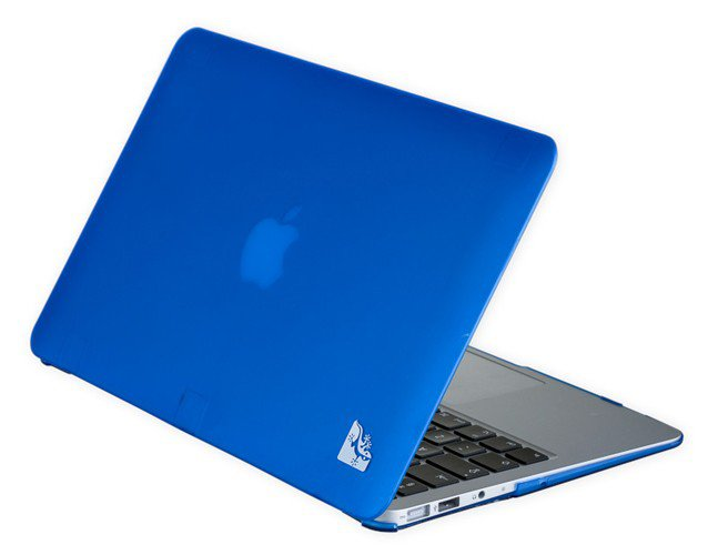 Cover cho Macbook Air