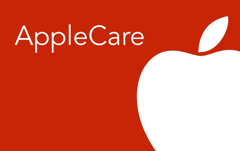 Apple Care tphcm