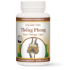 Thống Phong (Gout Therapy Caps)