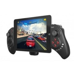 Tay chơi game Bluetooth iPega PG-9023 dành cho Android, iPhone, iPad, Android Tv Box