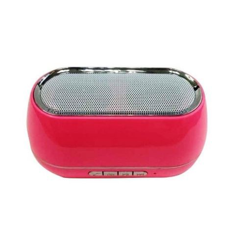 Loa bluetooth K20
