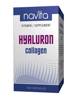 Navita Collagen Hyaluron