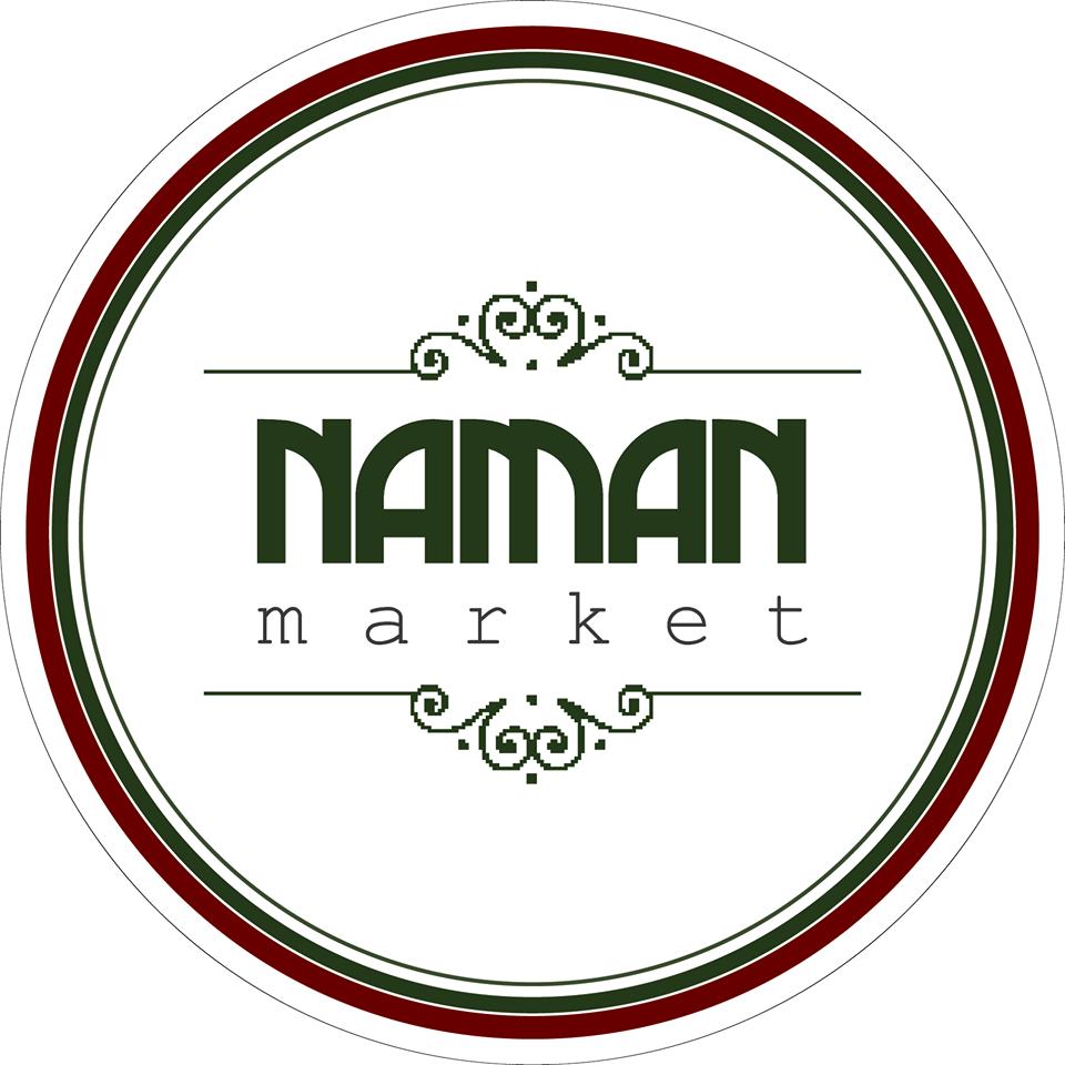 ĂN SỮA CHUA KHI NÀO LÀ TỐT - Nam An Market