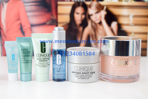 clinique turnaround treatment oil