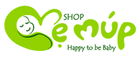 Kính Mickey UK