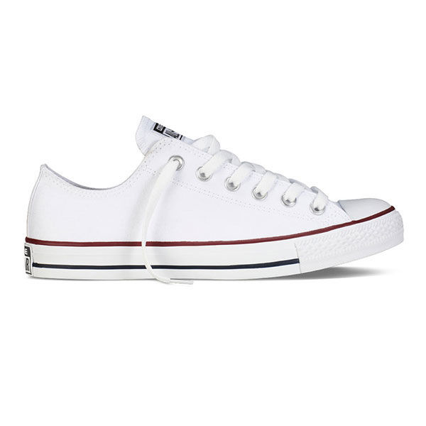 Sneaker.vn - 121176 - Chuck Taylor Classic - 950000
