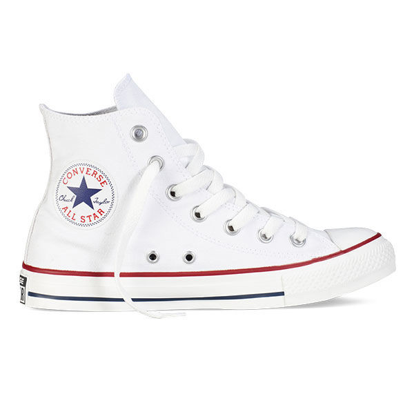 Sneaker.vn - 121184 - Chuck Taylor Classic - 1050000