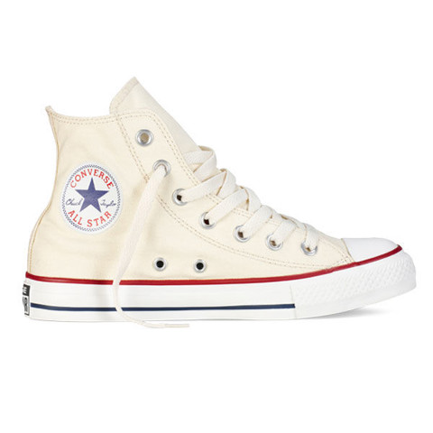 Sneaker.vn - 121185 - Chuck Taylor Classic - 1050000