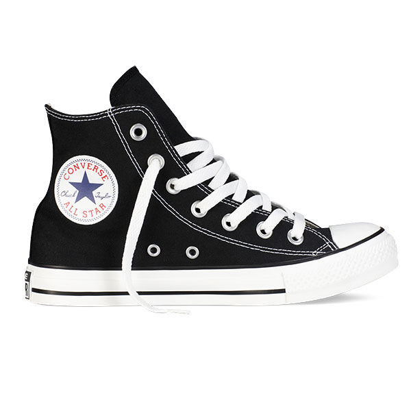 Sneaker.vn - 121186 - Chuck Taylor Classic - 1050000
