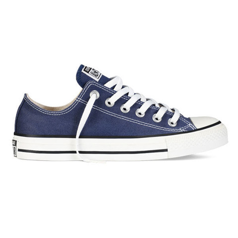 Sneaker.vn - 126196C - Chuck Taylor Classic - 950000