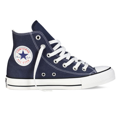 Sneaker.vn - 127440C - Chuck Taylor Classic - 1050000