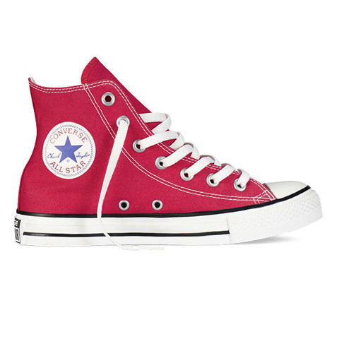 Sneaker.vn - 127441C - Chuck Taylor Classic - 1050000