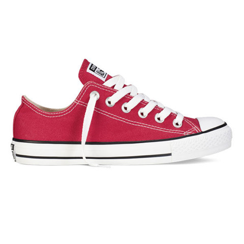 Sneaker.vn - 127442C - Chuck Taylor Classic - 950000