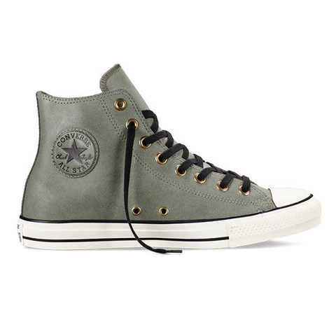 Sneaker.vn - 149480C - Chuck Taylor All Star Vintage Leather - 1500000