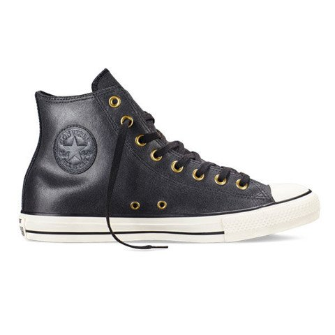 Sneaker.vn - 149482C - Chuck Taylor All Star Vintage Leather - 1500000
