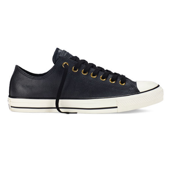 Sneaker.vn - 149484C - Chuck Taylor All Star Vintage Leather - 1400000