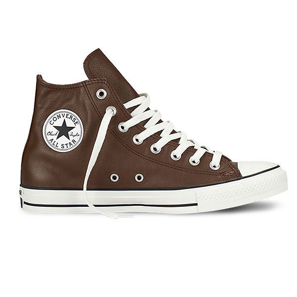 Sneaker.vn - 140026V - Chuck Taylor Leather - 1500000