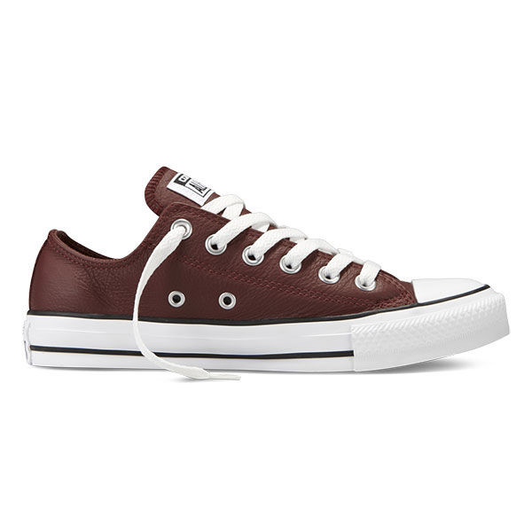 Sneaker.vn - 140033V - Chuck Taylor Leather - 1400000