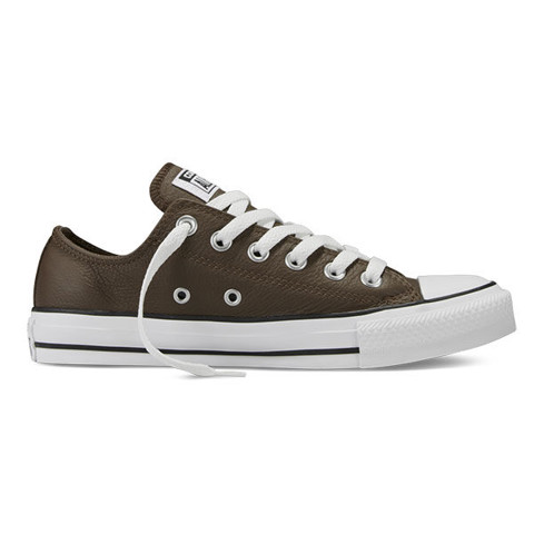 Sneaker.vn - 140034V - Chuck Taylor Leather - 1400000