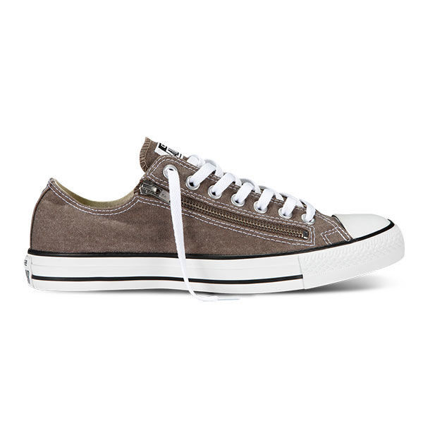 Sneaker.vn - 142243C - Chuck Taylor All Star Double Zip - 1500000