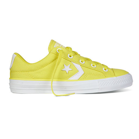 Sneaker.vn - 143997C - CONS Star Player - 1300000