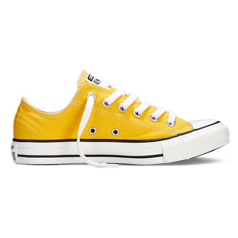 Sneaker.vn - 144812V - Chuck Taylor All Star Fresh Color - 900000