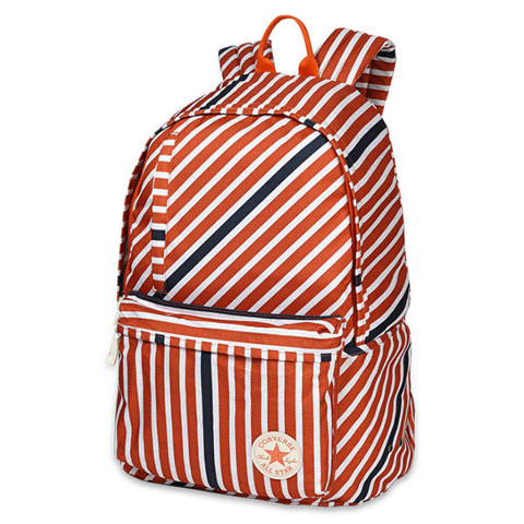 Sneaker.vn - 12593C826 - BAG BACKPACK - 1000000