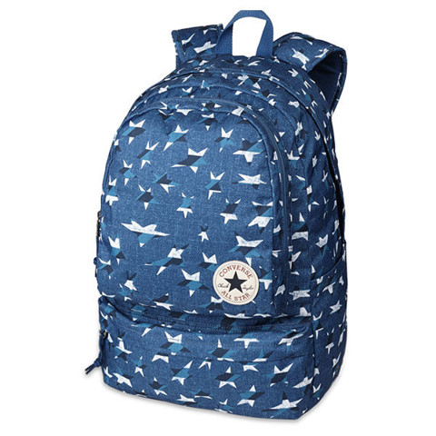 Sneaker.vn - 12597C431 - BAG BACKPACK - 1100000