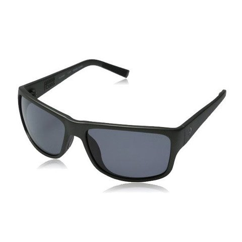 Sneaker.vn - R004BLA64 - Converse Backstage Men's R004BLA64 Polarized Oval Sunglasses - 1600000