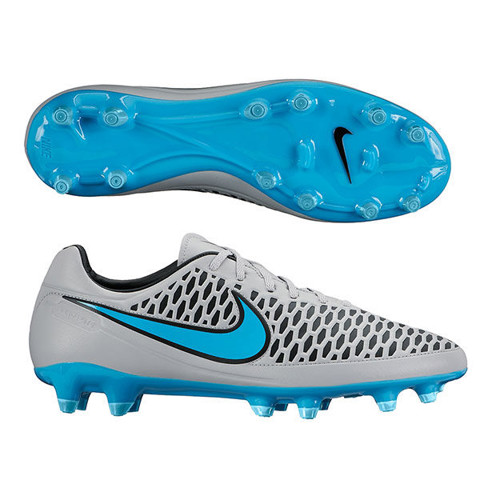 Sneaker.vn - 651329 - 040 - Nike Magista Orden FG Soccer Cleats - Wolf Grey -  3819000