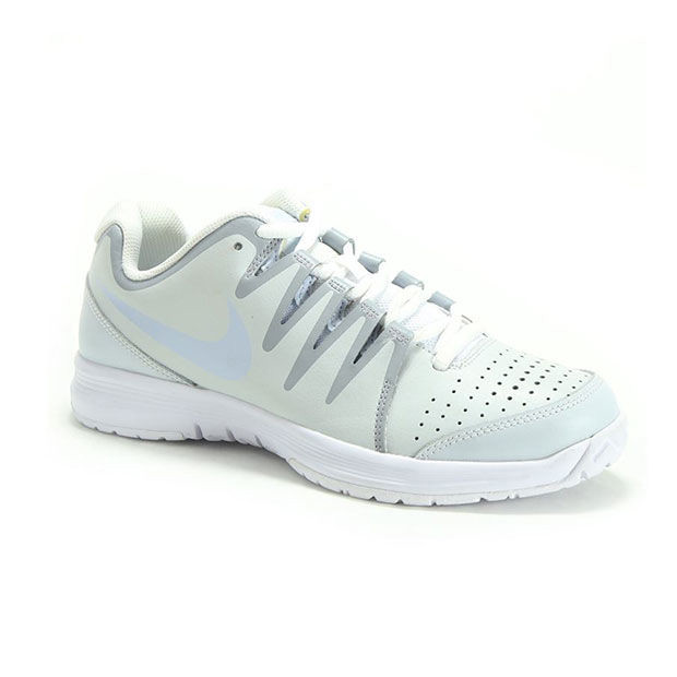 Sneaker.vn - 631713 - 005 - NIKE VAPOR COURT WOMENS TENNIS SHOES - 1790000
