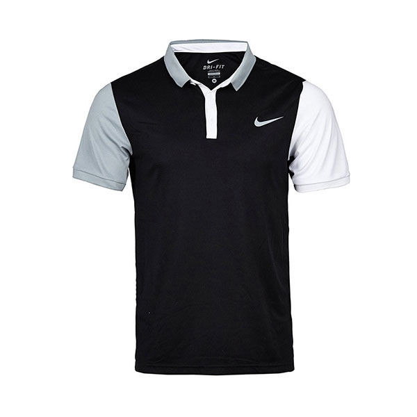 Sneaker.vn - 633107-010 - Tennis Nike Advantage Polo - 1898000