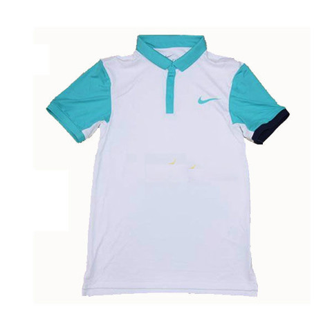 Sneaker.vn - 633107-102 - Tennis As Nike Advantage Polo Nam - 1790000