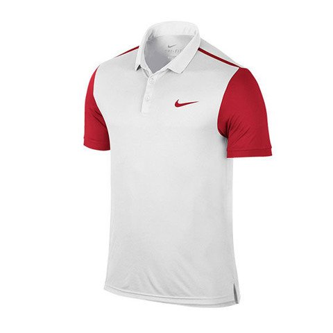 Sneaker.vn - 633107-104 - Tennis Nike Advantage Polo  - 1898000