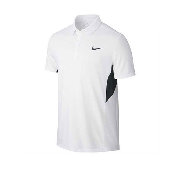 Sneaker.vn - 644779-100 - Nike As Nike Court Sphere Polo - 1172000