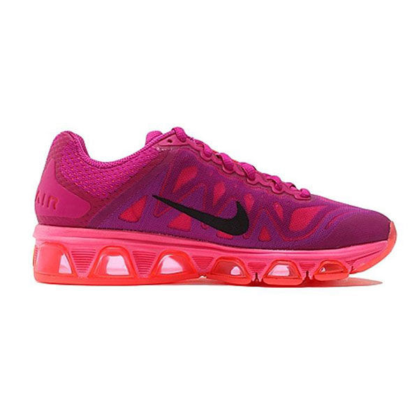Sneaker.vn - 683635 - 502 - Womens Nike Air Max Tailwind 7 Running Shoes - 3519000