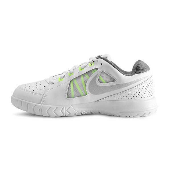 Sneaker.vn - 724868 - 107 - Mens Tennis Nike Air Vapor Ace - 2404000