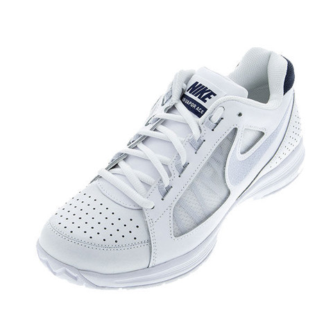 Sneaker.vn - 724870 - 144 - Tennis Womens Nike Air Vapor Ace - 2404000