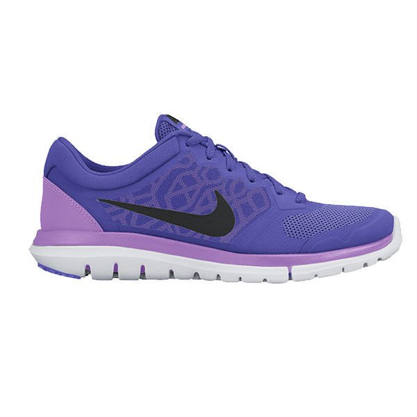 Sneaker.vn - 724987 - 500 - Nike Flex 2015 Women Running Shoes - 2791000