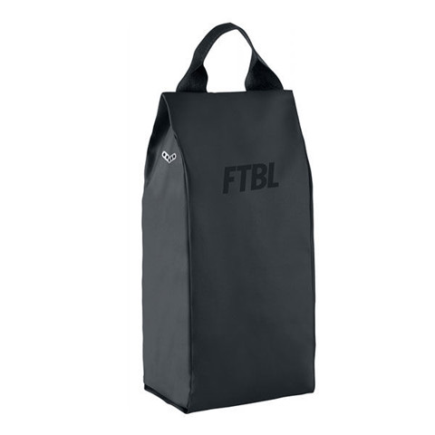 Sneaker.vn - BA5101-001 - NIKE FB SHOE BAG 3.0 - BLACK - 633000