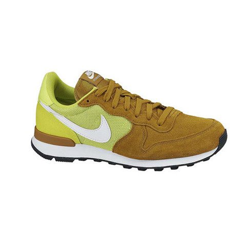 Sneaker.vn - 629684-700 - Women's Nike Internationalist Shoes - 2,387,000