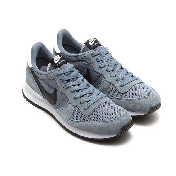 Sneaker.vn - 631754-403 - Men's Nike Internationalist Shoes - 2,261,000