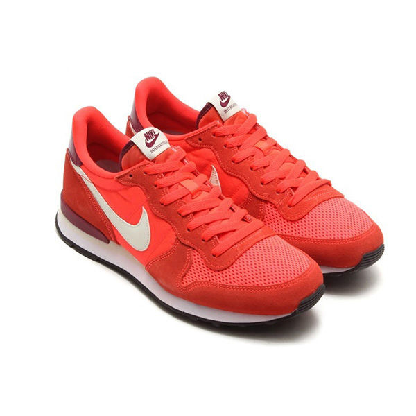 Sneaker.vn - 631754-602 - Men's Nike Internationalist Shoes - 2,226,000