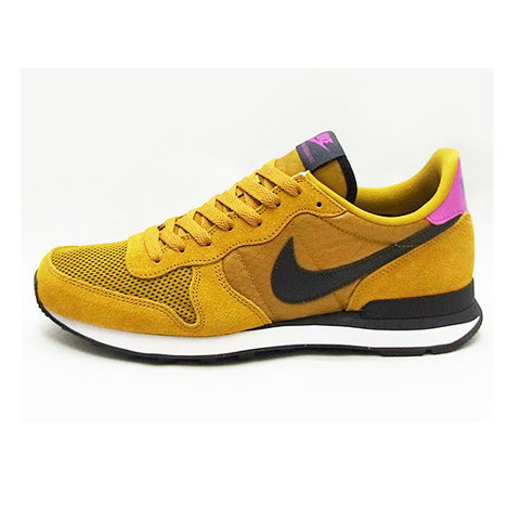 Sneaker.vn - 631754-701 - Men's Nike Internationalist Shoes - 2,261,000