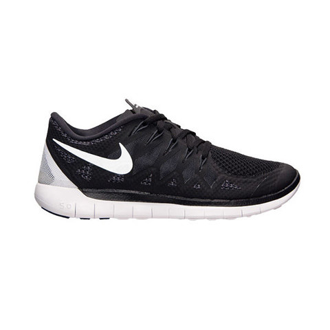 Sneaker.vn - 642199-001 - Women's Nike Free 5.0 Running Shoes - 2,536,000