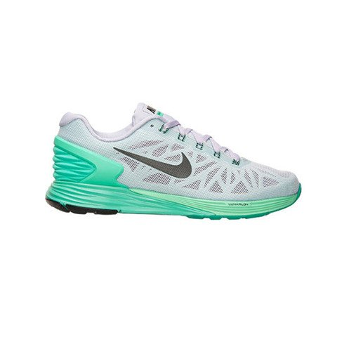 Sneaker.vn - 654434-503 - Women's Nike Lunarglide 6 Running Shoes - 3,169,000